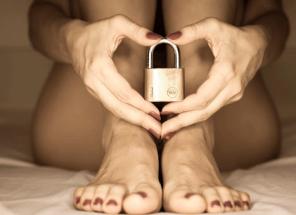 Tratamiento del vaginismo con toxina botulínica